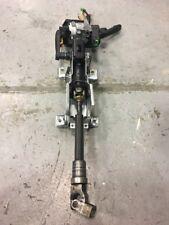 Volvo ignition lock cylinder steering column + key S80 S60 V70 XC90 XC70 03-14