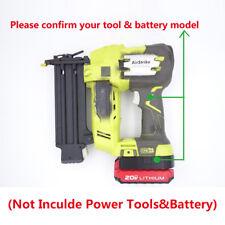 PORTER CABLE 18V/20V (Max) Li-ion Battery to RYOBI Power Tools Batteries Adapter