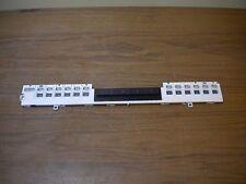 Siemens Bosch Selcom 9000868529 Dishwasher Control Board SN26M290 390099119 NEW