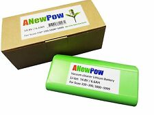 ANEWPOW Lithium Battery for iRobot Scooba 380/390/5000/6000.