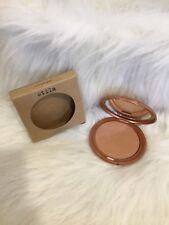 Stila Cosmetics Sun Highlighter Face luminizer Full size 0.30oz/8.5g New in box!