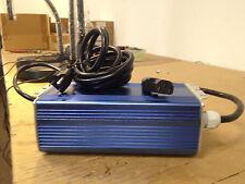 New IceCap 400 Watt Electronic Ballast