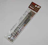 Pentel GRAPHGEAR 1000 Mechanical Drafting Pencil  0.3mm PG1013 Made in Japan
