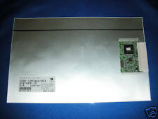 Digitizer Active Fujitsu T4410 CP439136 NEW OEM