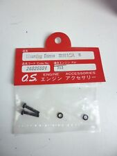 O.S. 24025801 FOR 703 MOUNTING SCREW R
