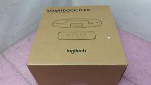 Logitech 960-001213 V-U0051 R-REM-DZL-V-U0051_