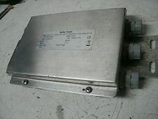 METTLER TOLEDO SCALE FLEXMOUNT MODEL 0958 P/N 095812402-1 NEW
