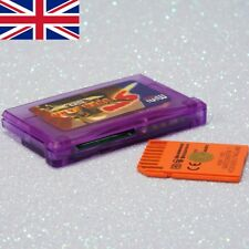 Supercard Flash Card Mini Sd Card Adapter For Gba Sp Gbm Ids Nds-Ndsl HOT SALE