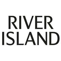 RIVER ISLAND 10% OFF VALID DISCOUNT CODE- UK ONLY