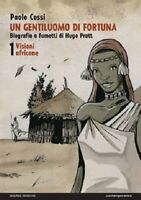 Un Gentleman De Chance - Visions Africaines (Paul Chaudhry) Livre Hazard