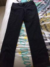 Pantalon Costume Noir Taille 38 De Chez Cortefiel