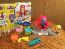 Play-Doh Despicable Me Disguise Lab Play Set