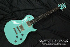 Paul Reed Smith (PRS) 2012 Stripped 58 Custom Color Used  FREE Shipping