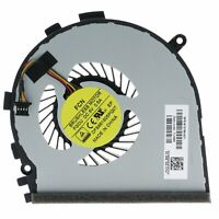 NEW CPU Cooling Fan For HP Envy 17-N005TX 17-N000 17-N153NR M7-N014DX M7-N109DX