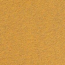Mirka 2310102540 Gold Abrasive Materials 230 x 280 mm P40, 25 per Pack (16a5)