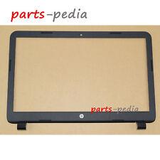 Per HP 250 255 256 G3 15-G 15-R 15-T 15-H LCD Cover Posteriore /& Cerniere Sinistra Destra