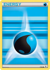 Water Energy 77/83 XY GENERATIONS 20th ANNI. 2016 Common MINT! Pokemon
