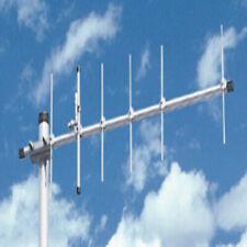 Cushcraft A449-6S 70cm 6 element Yagi Antenna, 440 - 450MHz, 10.5dBi Gain