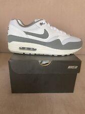 Nike Air Max 1 ID OG Colour Blocking White Grey UK 8.5 US 9.5 EU 43