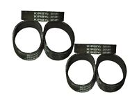 Kirby Vacuum Cleaner Belts 301291 Fits all Generation series models G3, G4, G...