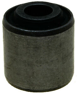 Suspension Track Bar Bushing fits 2007-2017 Jeep Wrangler  ACDELCO PROFESSIONAL