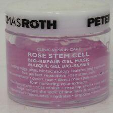 PeterThomasRoth Rose Stem Cell Bio-Repair Gel Mask