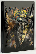 Dragon's Crown Pro Battle Hardened Edition PS4 Playstation 4 ATLUS
