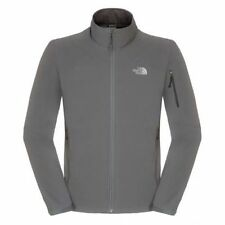 The North Face Polyester Breathable Activewear for Men