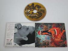 Maria Bethania/Brasileirinho (zyx Music NFX 20011) CD album