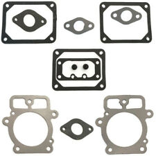 New Engine Valve Gasket Cylinder Head Set For Briggs & Stratton 499890 693997