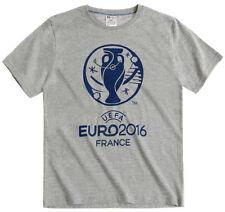 T-shirts, débardeurs et chemises gris pour garçon de 14 ans