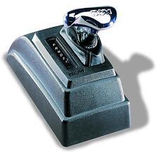 B&M 80885 Universal Automatic Hammer Shifter GM Chevy Ford Mopar
