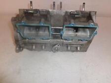 2006 Arctic Cat F7 Crankcase Sabercat 600 700 2003-2008 Crossfire M6 M7 F6 Case