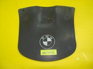 BMW R45 R65 R50 R60 R75 R80 R100 /5 /6 /7 Spritzschutz Schmutzfänger