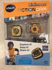 Wicke Kidizoom Actioncam Action Cam Kid Videokamera Color LCD Bildschirm Kinder