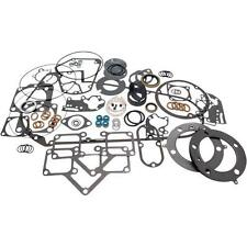 COMETIC BASE GASKET STD BORE H-D PANHEAD/SHOVELHEAD PART# C9987 NEW