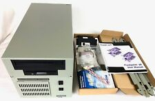 New Advantech IPC-6806WH Industrial Computer Pentium MMX 300WPS New in box