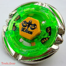Flame LIBRA BB48 Beyblade Single Metal Fusion Fight Masters NEW RARE!!!