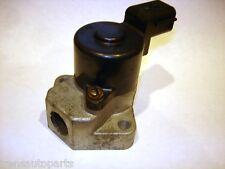 SUZUKI GRAND VITARA GEO TRACKER 2.5L V6 OEM IDLE AIR CONTROL IAC 18137-67D00