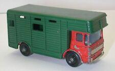Matchbox Lesney No. 17 Horse Box oc7488