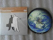 CD-BLACK & WHITE BROTHERS-WORLD WIDE PARTY-GARDEWEG/LORENZ(CD SINGLE)1999-2TRACK