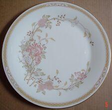 Royal Doulton Dinner Plate THE ROMANCE COLLECTION LISETTE