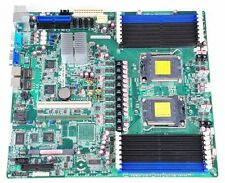 Asus KFSN 4-dre, socle F, AMD Carte mère incl. pci e x16 risercard