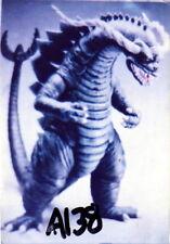"""10""""Dragon Monster Vinyl Model Kit 1/6"""