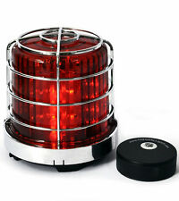 The Goal Light XR. Equipped with 30 NHL Team Horns.