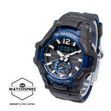 Casio G-Shock Master of G - Gravitymaster Series Watch GRB100-1A2