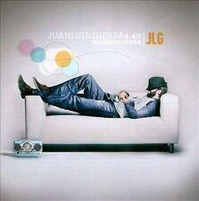 A Son De Guerra by Juan Luis Guerra y 440/Juan Luis Guerra (CD, 2010, EMI...
