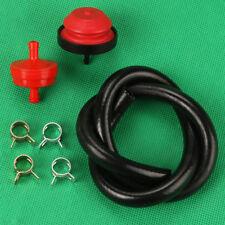 Primer Bulb Fuel Filter For TORO CCR-1000 CCR-2000 CCR-2450 CCR-3000 S-200