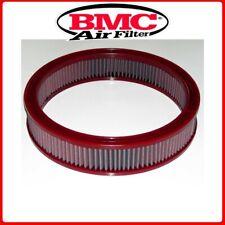FB391/06#136 FILTRO ARIA SPORTIVO BMC MERCURY COUGAR 302 V8 68 > 69 BMC