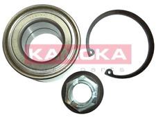 Radlagersatz - Kamoka 5600059